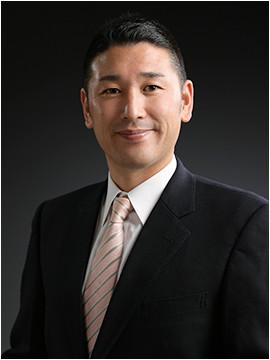 有限会社植木保険サ-ビス 代表取締役  植木 太郎